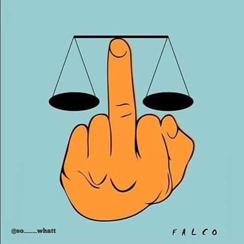 Логото на бг-съдебната власт