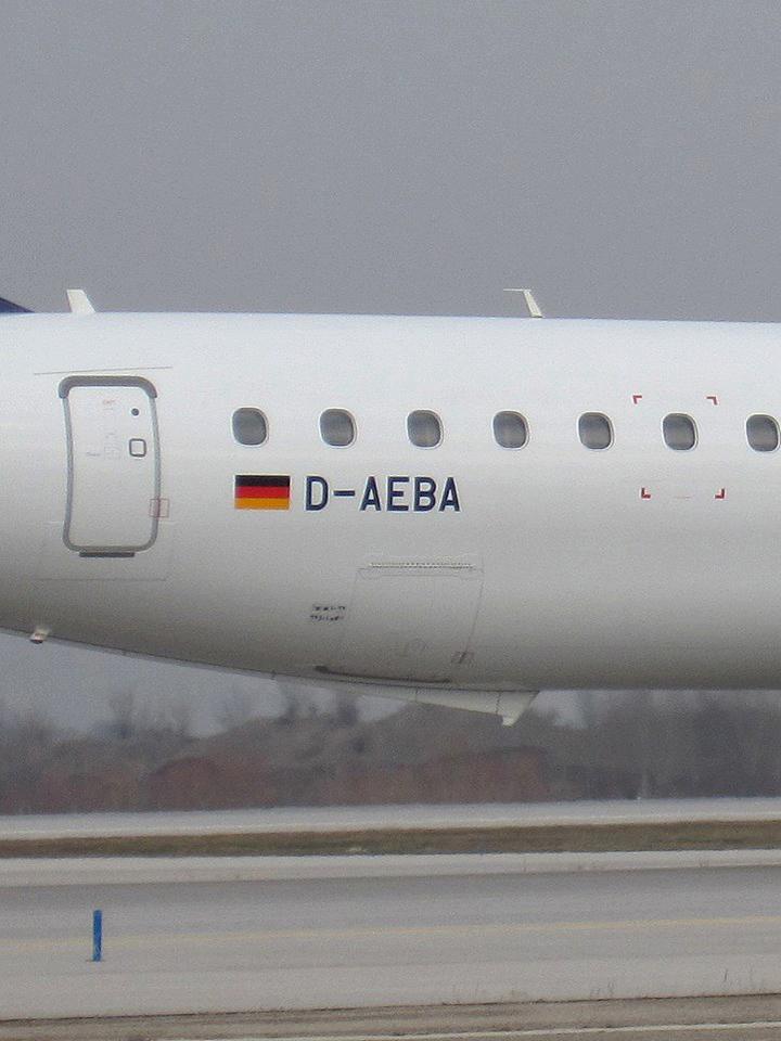 D-AEBA
