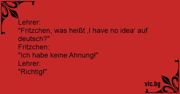 Was HeiГџt Even Auf Deutsch