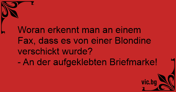 Dreckige Blondine Bei Einem Lesbendreier